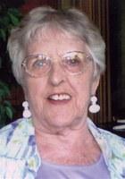 Marjorie L Pettengill