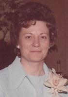 Joann V Campbell