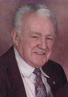 Francis T Burns