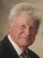 Donald K Krenke