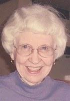 Dorothy R Smith