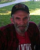 Kenneth G Marks