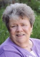 Margaret M Hyde