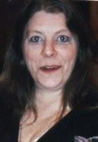 Marion E Krafft