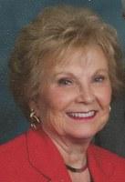 Myrtle  Lautner