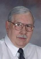 Richard A Walker