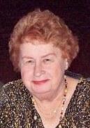 Jacquelin R Beebe