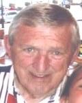 Donald Engelgau