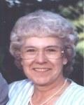 Rosemary Dazer