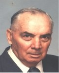 Gerald Eagling