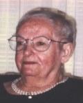 Kathryne Pruner