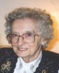Helen Keeslar