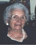 Marguerite Perry