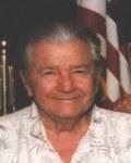 Daniel Hyatte