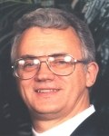 Stuart Boyd