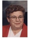 Mary Baska
