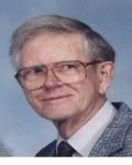 George Farley