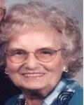 Doris Cole
