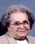 Dorothy Dowd