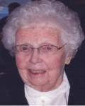 Julia O'Hara