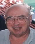 Arnold Benes