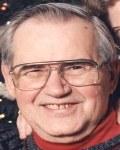James Crimmins