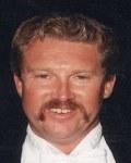 Douglas Conlan