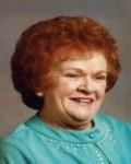 Mary Ellen Carmody-Harris