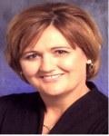 Dr. Carol V. Nowakowski