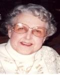 Grace Stroer