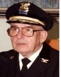 Joseph Eastwood