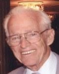 Howard Kuhn