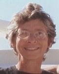 Kristine Mosher