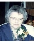 Irene Bleau