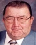 Stanley Wyczawski