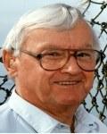 Joseph Clyde Warren