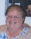 Veronica C. Wheelihan
