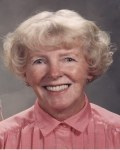 Lillian Thornton