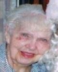 Viola Schmidt