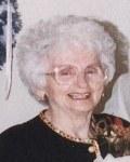 Vivian Smith