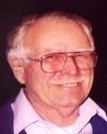 Eugene Gleason