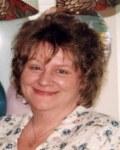 Cynthia Brennan